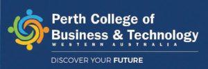 PCBT 2016 Logo