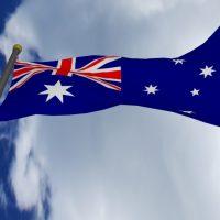 australia-1606849